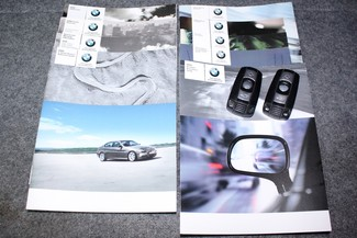 2006 BMW 325i Kensington, Maryland 100