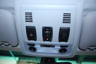 2006 BMW 325i Kensington, Maryland 65
