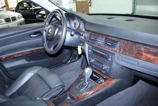 2006 BMW 325i Kensington, Maryland 66