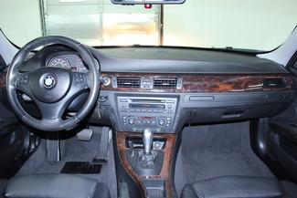 2006 BMW 325i Kensington, Maryland 68