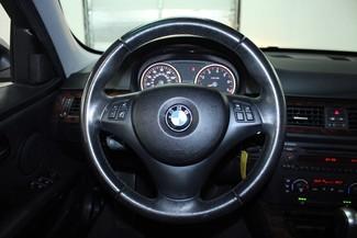 2006 BMW 325i Kensington, Maryland 69