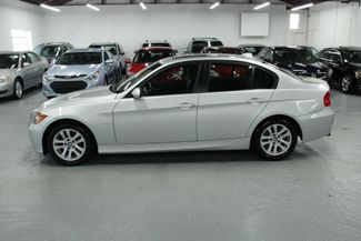 2006 BMW 325i Kensington, Maryland 1