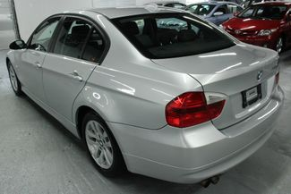 2006 BMW 325i Kensington, Maryland 10