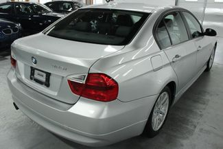 2006 BMW 325i Kensington, Maryland 11