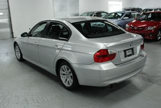 2006 BMW 325i Kensington, Maryland 2