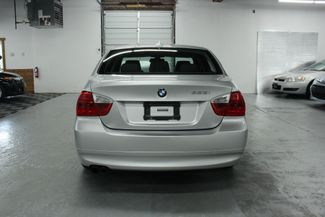 2006 BMW 325i Kensington, Maryland 3