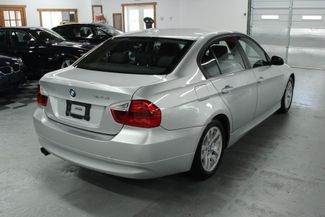 2006 BMW 325i Kensington, Maryland 4