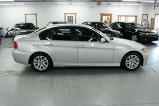 2006 BMW 325i Kensington, Maryland 5