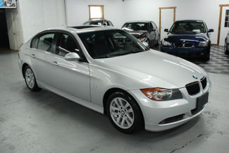 2006 BMW 325i Kensington, Maryland 6