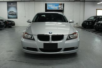 2006 BMW 325i Kensington, Maryland 7