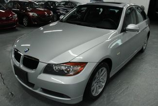 2006 BMW 325i Kensington, Maryland 8