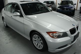 2006 BMW 325i Kensington, Maryland 9
