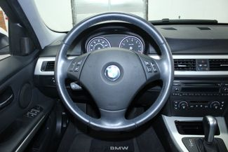 2006 BMW 325i Kensington, Maryland 74