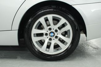 2006 BMW 325i Kensington, Maryland 98