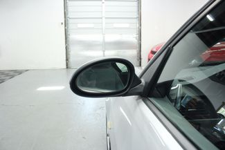 2006 BMW 325i Kensington, Maryland 12