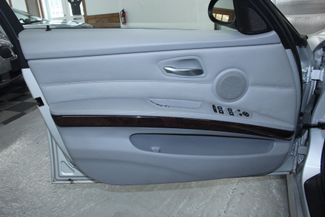 2006 BMW 325i Kensington, Maryland 14