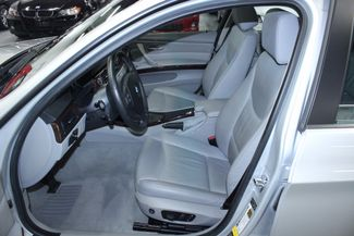 2006 BMW 325i Kensington, Maryland 17
