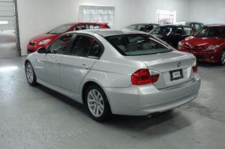 2006 BMW 325i Kensington, Maryland 2