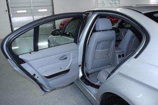 2006 BMW 325i Kensington, Maryland 23