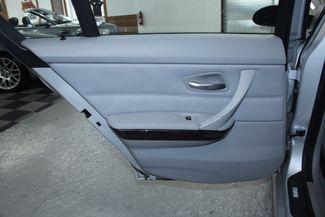 2006 BMW 325i Kensington, Maryland 24