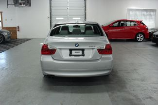 2006 BMW 325i Kensington, Maryland 3