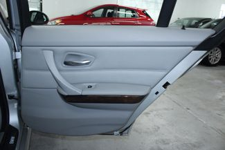 2006 BMW 325i Kensington, Maryland 36