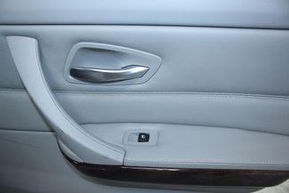 2006 BMW 325i Kensington, Maryland 37
