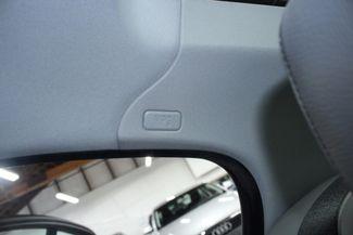 2006 BMW 325i Kensington, Maryland 40