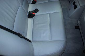 2006 BMW 325i Kensington, Maryland 41