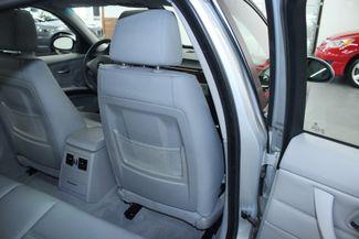 2006 BMW 325i Kensington, Maryland 43