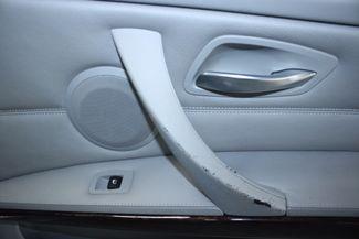 2006 BMW 325i Kensington, Maryland 48