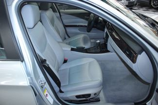 2006 BMW 325i Kensington, Maryland 50