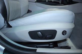 2006 BMW 325i Kensington, Maryland 54