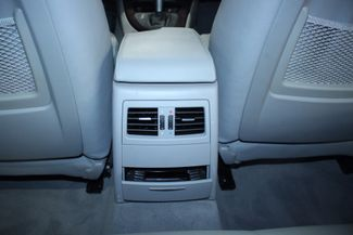 2006 BMW 325i Kensington, Maryland 57