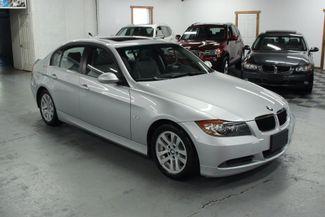 2006 BMW 325i Kensington, Maryland 6