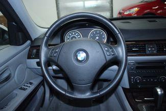 2006 BMW 325i Kensington, Maryland 71