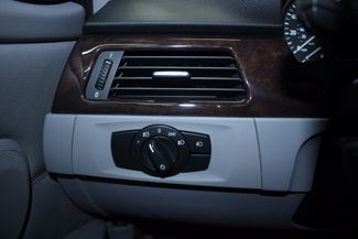 2006 BMW 325i Kensington, Maryland 79