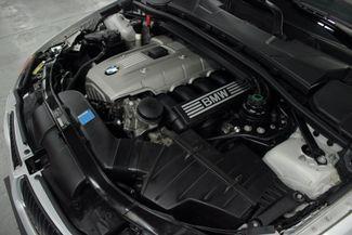 2006 BMW 325i Kensington, Maryland 86