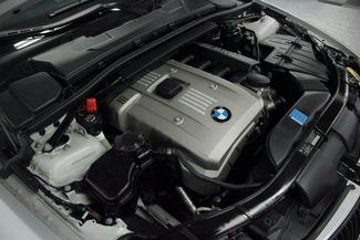 2006 BMW 325i Kensington, Maryland 87