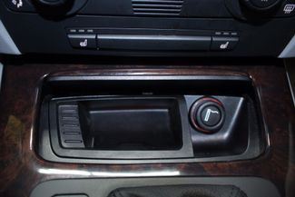2006 BMW 325i Kensington, Maryland 63