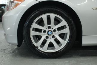 2006 BMW 325i Kensington, Maryland 92