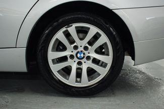 2006 BMW 325i Kensington, Maryland 94