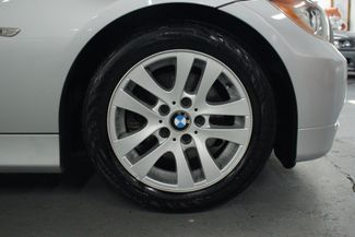 2006 BMW 325i Kensington, Maryland 98