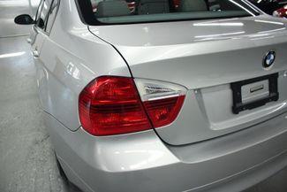 2006 BMW 325i Kensington, Maryland 102
