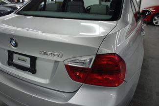 2006 BMW 325i Kensington, Maryland 103