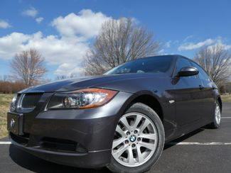 2006 BMW 325i Leesburg, Virginia