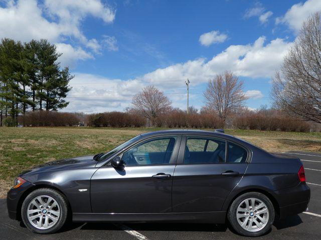 2006 BMW 325i Leesburg, Virginia 1