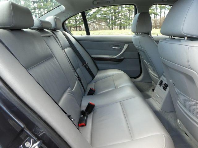 2006 BMW 325i Leesburg, Virginia 10