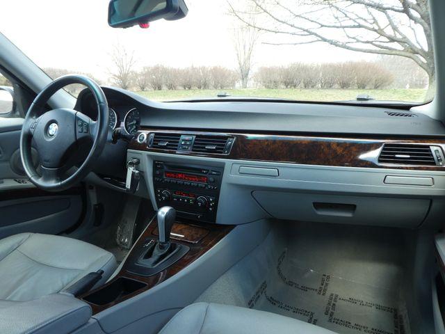 2006 BMW 325i Leesburg, Virginia 11