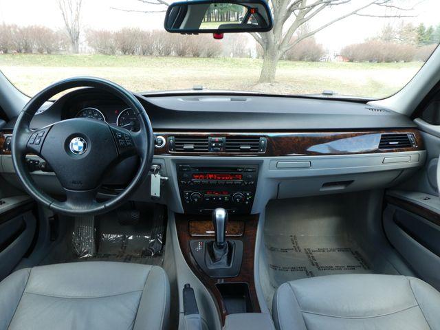 2006 BMW 325i Leesburg, Virginia 12